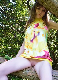 Sexy Yard^new Nude City Erotic Sexy Hot Ero Girl Free