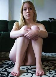 Look Up^new Nude City Erotic Sexy Hot Ero Girl Free