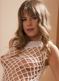 Lovely Naked Cutie^showy Beauty Erotic Sexy Hot Ero Girl Free