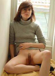 Amateurs^met Art Erotic Sexy Hot Ero Girl Free